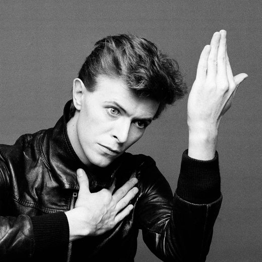 bowie_on_tour[1]