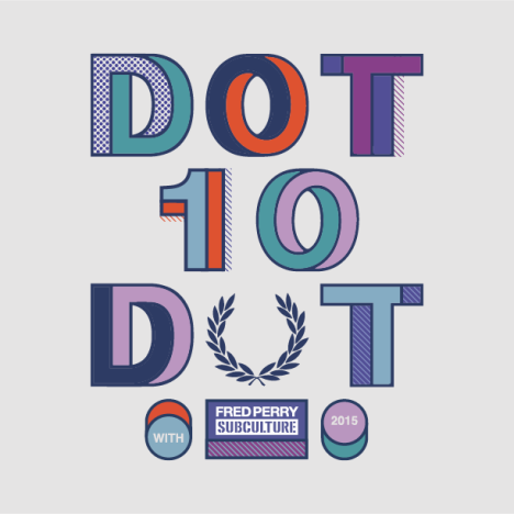 Dot To Dot Festival 2015 - Top 6 Picks for Manchester