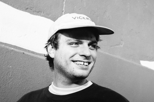 Gap-toothed hero Mac DeMarco