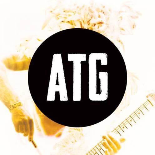 ArcTanGent Festival Line-up 2015