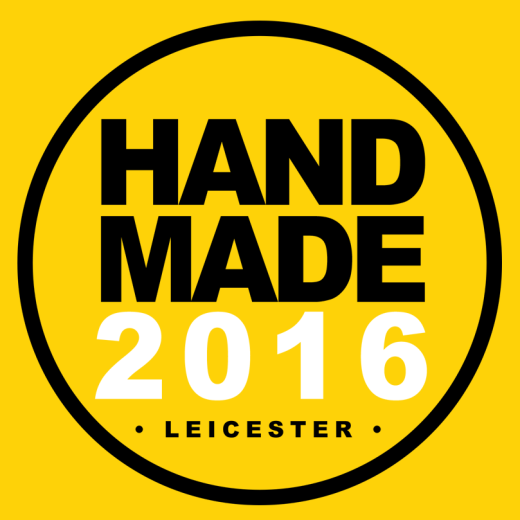 HANDMADE 2016